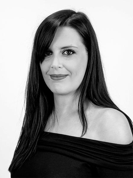 Audrey FERNEZ