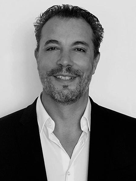 Stéphane COUCHOT